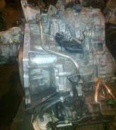 Продам автоматическую коробку SR20 4WD CVT.