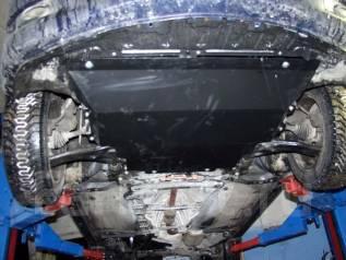 Защита двигателя. Mazda Axela, BM5AS, BYEFP, BKEP, BM5FS, BM2FP, BK5P, BM5FP, BM2FS, BM5AP, BK3P, BMEFS Двигатели: P5VPS, PEVPH, LFDE, SHVPTR, ZYVE, L...