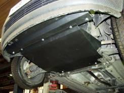 Защита двигателя. Mazda Verisa, DC5R, DC5W ZYVE