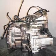 АКПП. Nissan Cube, Z10 Двигатели: CG13DE, CG13