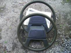 Руль. Subaru Leone, AA5 Двигатель EA82