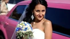 Видео-фотосъемка свадеб от выкупа до полета букета невесты. От 8000 р.