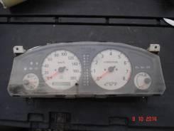 Спидометр. Nissan Bluebird, HU14 Двигатель SR20DE