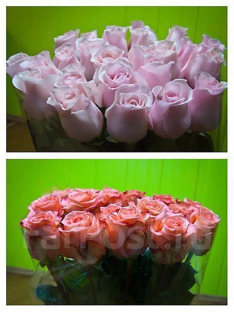 Мраморные розы Находка Прямоугольный вертикальный памятник Переславль-Залесский