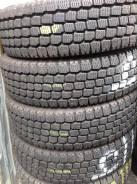 Bridgestone. Зимние, без шипов, 2012 год, износ: 5%, 4 шт