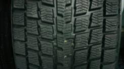 Bridgestone Blizzak MZ-03. Всесезонные, 2010 год, износ: 10%, 1 шт
