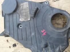 Крышка ремня ГРМ. Toyota Corona Exiv, ST180 Двигатель 4SFI