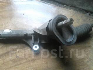 Рулевая рейка. Nissan Tiida Latio, SC11 Двигатель HR15DE