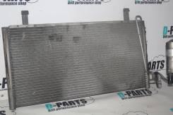 Радиатор кондиционера. Nissan Skyline, ECR33, BCNR33, ER33, ENR33, HR33