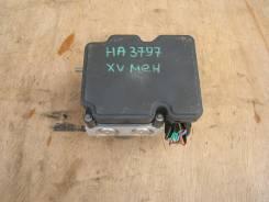 Блок abs. Subaru XV, GP, GP7, GPE