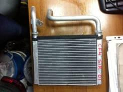 Радиатор отопителя. Honda Accord, CF4