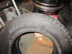 Michelin Cross Terrain SUV. Летние, износ: 10%, 1 шт