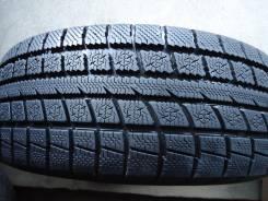 Toyo Winter Tranpath MK3. Зимние, без шипов, 2006 год, износ: 20%, 2 шт