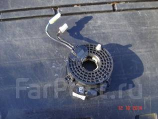 SRS кольцо. Nissan Stagea, WGNC34 Двигатель RB25DET
