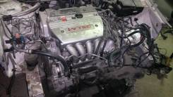 Блок предохранителей. Honda Accord, CL9 Двигатель K24A