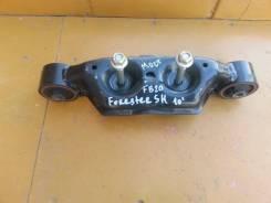 Крепление редуктора. Subaru Forester, SHJ, SH Двигатель FB20