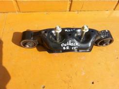 Крепление редуктора. Subaru Outback, BRM, BRF, BR9, BR