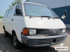 Бампер. Toyota Lite Ace, CM36V, CM36 Toyota Town Ace, CM36