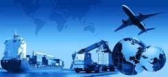 Перевозки грузов: Китай, Корея, Россия!