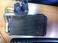 Радиатор отопителя. Toyota Camry, CV40