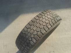 Bridgestone Blizzak, 185/70r13