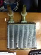 Радиатор отопителя. Nissan Bluebird, ENU14