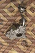 Насос масляный. Honda Fit, GD1 Двигатель L13A