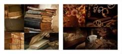 Книги на поделки