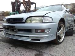 Toyota Corona Exiv. ST202, 3SGE