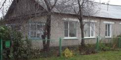 Продам дом. П.Степной, р-н искитимский, площадь дома 71,0кв.м., централизованный водопровод, электричество 7 кВт, отопление твердотопливное, от част...