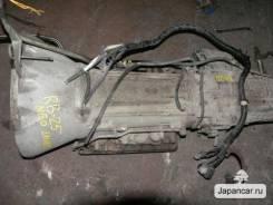 Автоматическая коробка переключения передач. Nissan Skyline, ENR34, ER34 Двигатель RB25DE