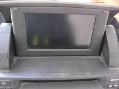 Монитор Мазда (6) Атенза Mazda Atenza