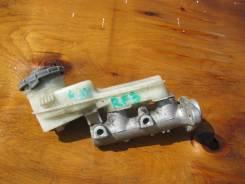 Цилиндр главный тормозной. Honda Stepwgn, RF3 Двигатель K20A. Под заказ