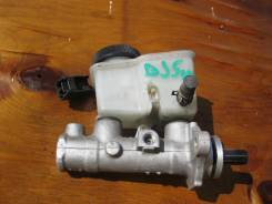 ремкомплект главного тормозного цилиндра на mazda familia