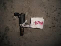 Клапан vvt-i. Honda Accord Двигатель K24A
