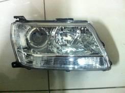 Фара. Suzuki Escudo, TDA4W, TDB4W, TA74W