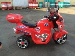 Мотоциклы – Квадроциклы – Снегоходы.