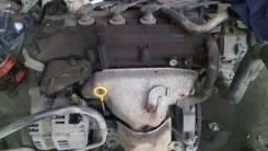 Ремень. Nissan Cube, AZ10 Двигатель CGA3DE