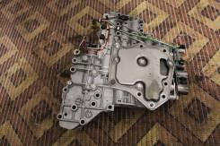 Блок управления автоматом. Nissan Almera Classic Двигатель QG16