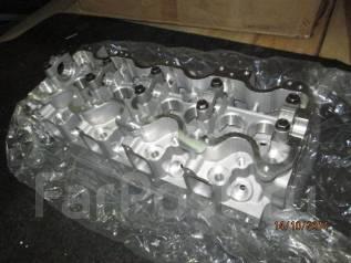 Головка блока цилиндров. Toyota Lite Ace Двигатель 2C3C. Под заказ