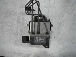 Блок abs. Suzuki Jimny Wide, JB33W Двигатель G13B