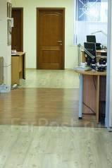 Офисные помещения. 60кв.м., улица Пограничная 15в, р-н Центр. Интерьер