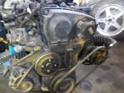 RB25det NEO в разбор. Nissan Skyline Двигатель RB25DET