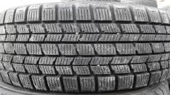 Dunlop DSX-2. Всесезонные, износ: 20%, 1 шт