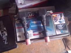 Катушка зажигания. Honda Jazz Honda Fit Двигатели: L13A, L15A
