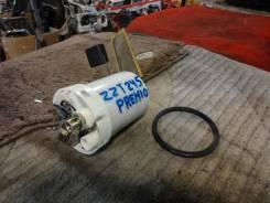 Корпус топливного насоса. Toyota Allion, ZZT245 Toyota Premio, ZZT245 Двигатель 1ZZFE