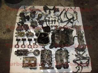 Двигатель в сборе. Subaru: Impreza WRX, Impreza XV, Forester, Legacy Lancaster, Legacy, Impreza, Outback, Impreza WRX STI, Exiga, Legacy B4, BRZ Двига...