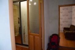 3-комнатная, Мищенко ул 7. Центр, частное лицо, 64 кв.м.