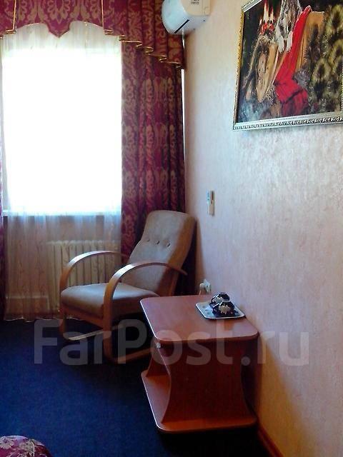 """Гостиница, Отель"""" Вираж"""" Предлагает Номера от 1300 рублей в сутки !"""