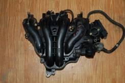 Коллектор впускной. Mazda: MPV, Premacy, Mazda3, Mazda6, Mazda5, Atenza, Tribute, Axela, Atenza Sport Ford Mondeo Ford Focus Ford Escape, EPFWF, EP3WF...